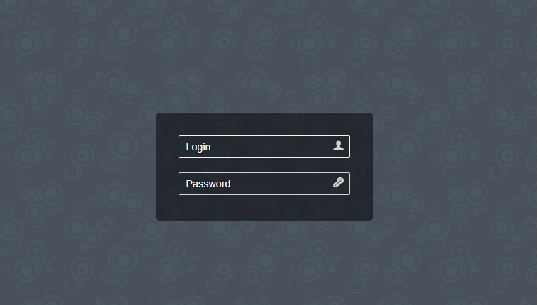 Read more about the article How to log in to the Rainloop admin dashboard?