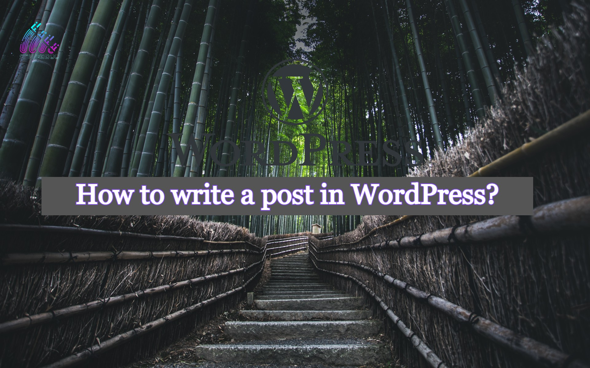 You are currently viewing How to create a post in WordPress?